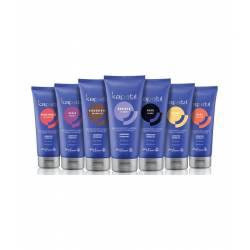 Маска для волос с окрашивающим эффектом KAPETIL 12 оттенков Helen Seward 200 ml