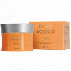 Маска для вьющихся волос Revlon Professional Eksperience Wave Remedy Hair Mask 200 ml
