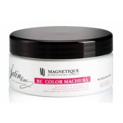 Маска для защиты цвета волос Magnetique Mask Be Color 300 ml