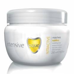 Маска питательная Vitality's Intensive Aqua Nourishing Mask 250 ml