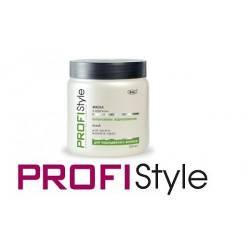 Маска ProfiStyle Интенсивное восстановление (для поврежденных волос) 500 ml