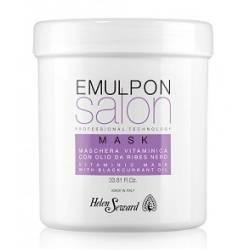 Маска с экстрактами фруктов для волос после химических процедур Helen Seward 1 L