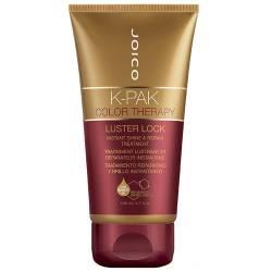 Маска «Сияние Цвета» для поврежденных и окрашенных волос Joico K-Pak CT Luster Lock 140 ml
