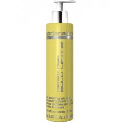 Маска со стволовыми клетками для вьющихся волос Abril et Nature Stem Cells Instant Mask Gold Lifting 200 ml