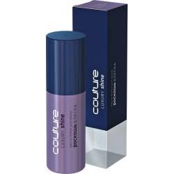Масло-блеск для волос LUXURY SHINE ESTEL HAUTE COUTURE 50 ml