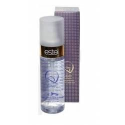 Масло-блеск Estel Q3 LUXURY для всех типов волос 100 ml