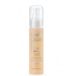 Масло питательное для волос Sens.us Sensus Illumina Nutri Blend Oil 60 ml