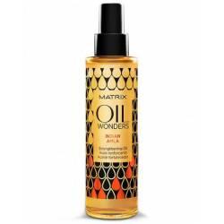 Масло укрепляющее Индийское Амла MATRIX Oil Wonders Indian Amla 150 ml