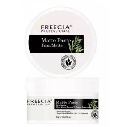 Матовая паста для стайлинга FREECIA Matte Paste 85 ml