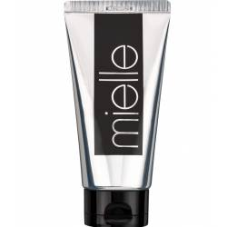 Матовый воск для укладки волос Mielle Professional Black Edition Iron Matt Wax 150 ml