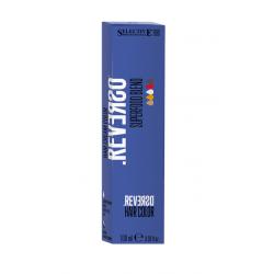 Мікстон (попелястий інтенсивний) Selective Professional 100 ml