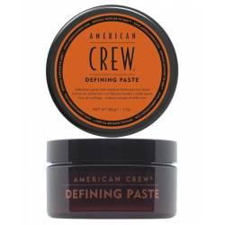 Моделирующая паста American Crew Classic Defining Paste 85 ml