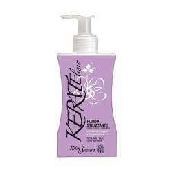 Моделирующая жидкость для волос Helen Seward KERAT ELISIR 125 ml