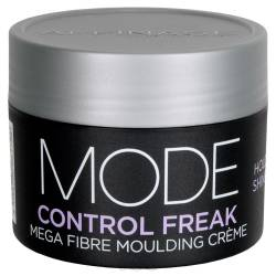 Моделирующий крем для волос Паутинка Affinage MODE Control Freak 75 ml