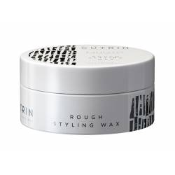 Воск для волос Cutrin Muoto Rough Styling Wax 100 ml