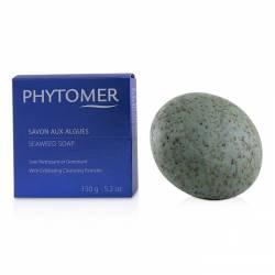 Мыло на основе водорослей Phytomer Seaweed Soap 150 g