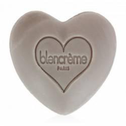Мыло натуральное Миндаль Blancrème Almond Soap 90 g