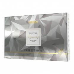 Набор для реконструкции волос Профессионал Sens.us Nectar Recovery Professional Kit
