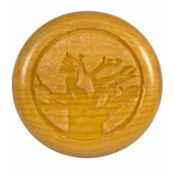 Натуральное мыло для всех типов кожи Mediceuticals Bao-Med Pure Soap 90 g