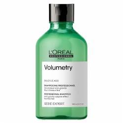 L'Oreal Professionnel Serie Expert Volumetry Anti-Gravity Effect Volume Shampoo 300 ml