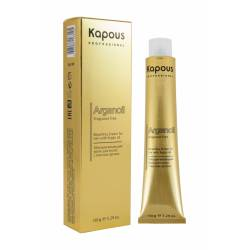 Обесцвечивающий крем для волос Kapous Professional Bleaching Cream 150 ml
