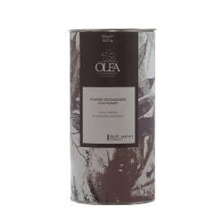 Обесцвечивающий порошок до 9 уровней Dott.Solari Olea Plex Power Bleaching Powder 500 g