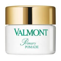 Обогащённый Регенерирующий Бальзам для лица Valmont Primary Pomade 50 ml