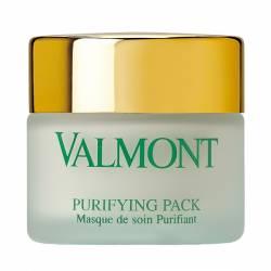 Очищающая маска для лица Valmont Purifying Pack 50 ml