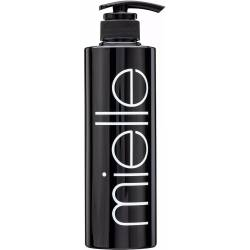 Очищающий шампунь против перхоти Mielle Professional Black Edition Clean-up Shampoo Femme 500 ml