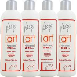 Оксидант Vitality's ART Performer 3%, 6%, 9%, 12% 1 L