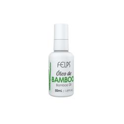 Felps Bamboo Oil 50 ml