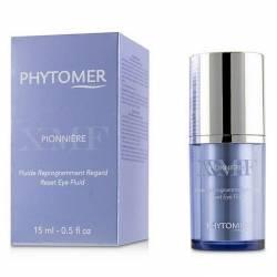 Омолаживающий крем для кожи вокруг глаз Phytomer Pionniere XMF Reset Eye Fluid 15 ml