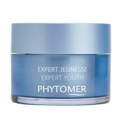Омолаживающий укрепляющий крем для лица Phytomer Expert Youth Wrinkle Correction Cream 50 ml