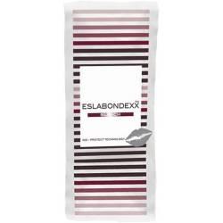Осветляющая пудра Nouvelle Eslabondexx Bleach Sachet 25 g