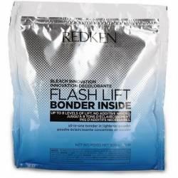 Осветляющая пудра Redken Flash Lift Bonder Inside Powder 500 g