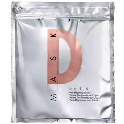 Осветляющая пудра для волос Davines Mask 500 g