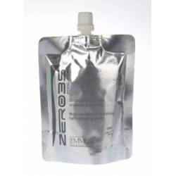 Осветляющий крем Emmebi White Bleanching Cream 250 ml