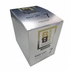 Осветляющий порошок до 7 тонов (пакетики 12x50 g) Alfaparf Milano BB Bleach Easy Lift