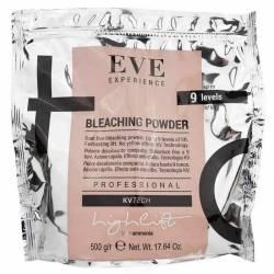 Осветляющий порошок Синий FarmaVita Experience Bleaching Powder 500 g