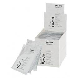 Осветляющий порошок Solfine Deco Powder 25x25 g