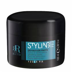 Паста для укладання волосся RR Line PRO 100 ml