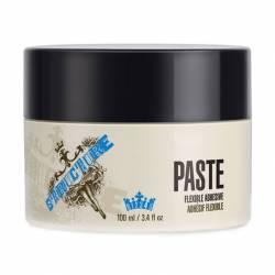 Паста моделирующая Joico Structure Paste Flexible Adhesive 100 ml