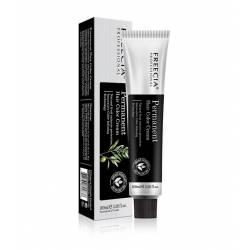 Перманентный тонер для осветленных волос FREECIA Permanent Hair Color Cream 100 ml