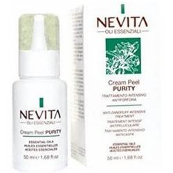 Пилинг-бальзам Nevitaly Cream Peel Purity 50 ml