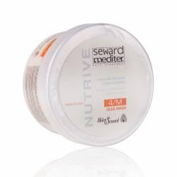 Питательная маска для сухих волос Helen Seward Olea Mask 250 ml