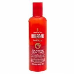 Питательный кондиционер с аргановым маслом Lee Stafford Argan Oil Conditioner 250 ml