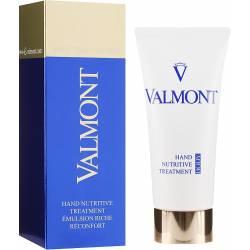 Питательный восстанавливающий крем для рук Valmont Hand Nutritive Treatment 100 ml