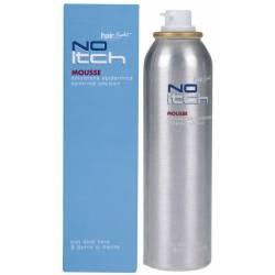 Поливалентная эмульсия-мусс для ухода за кожей головы Hair Company Hair Light Mousse No Itch Epidermal Emulsion 150 ml