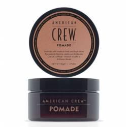 Помада для стайлинга American Crew Classic Pomade 50 ml