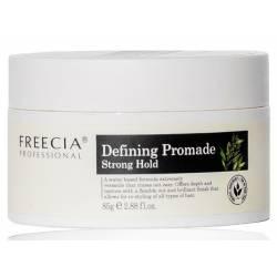 Помада для стайлинга сильной фиксации на водной основе FREECIA Defining Promade Strong Hold 85 ml